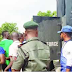 Baddo Members Disguise As Worshippers To Attack C&S Church