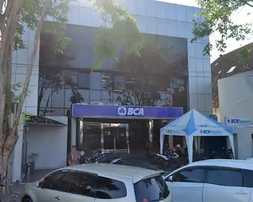 Alamat Telepon Bank BCA KCU Banyuwangi