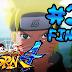 The Tale of Naruto Uzumaki - Naruto Shippūden: Ultimate Ninja Storm 4 #22 - Jaz Plays - FINALE