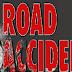Kaimur Top News: सड़क दुर्घटना में बाइक सवार की मौत,एक जख्मी