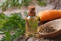 aromatherapie-printemps-carotte