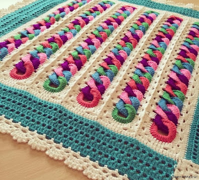 Buy crochet patterns online, Crochet patterns, Pattern Buy Online, Pattern Stores, the online pattern store, crochet baby blanket, crochet blanket