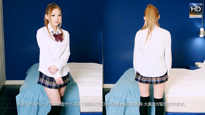 1000giri3-25 Remi 06140