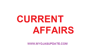 http://www.myojasupdate.com/2019/03/ice-weekly-current-affairs-magic-24-02.html