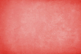 5red grunge background
