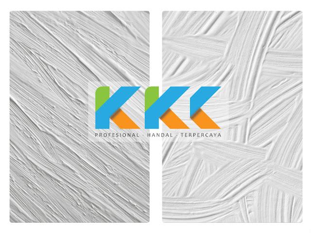 Jasa Pengecatan Tekstur Motif Jakarta