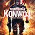 Neuroshima: Konwój - recenzja