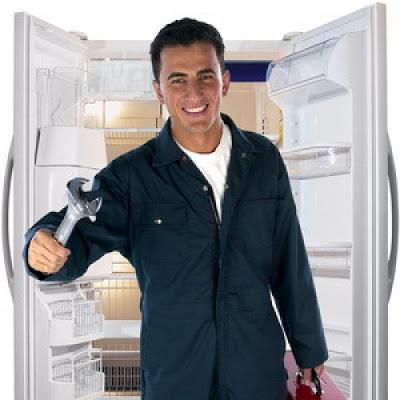 Sửa chữa cảm biến nhiệt tủ lạnh Samsung tại Hà Nội - LH:0967-747-055
