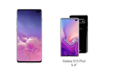 samsung Galaxy S10 Plus ﺍﻓﻀﻞ ﻫﻮﺍﺗﻒ ﺳﺎﻣﺴﻮﻧﺞ Samsung