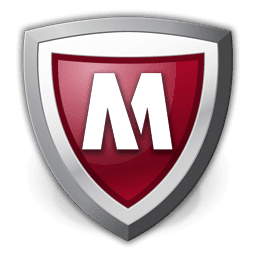 McAfee Antivirus Plus 2019 Offline Installer Free Download