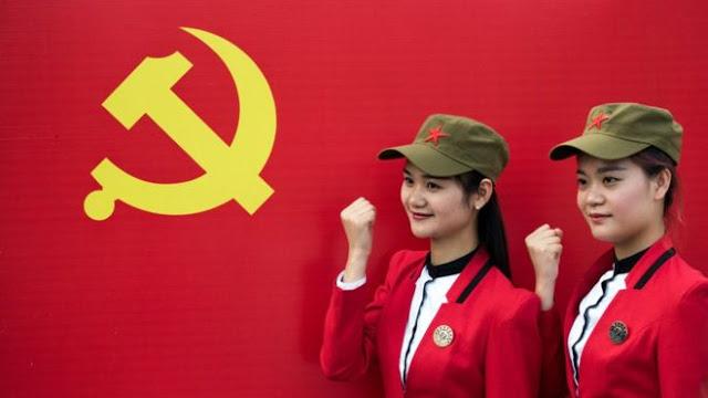china+ateis.jpg (640×360)
