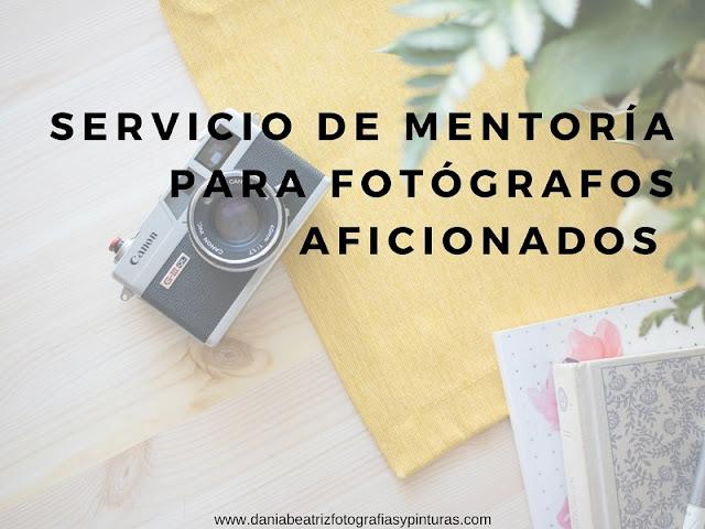 mentoria-para-fotografos-aficionados