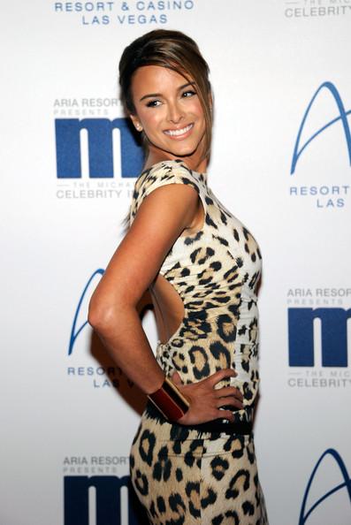 Michael Jordan S New Wife Upgrade Yvette Prieto Hbb 10 Hnngg