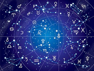 explicar que son las constelaciones
