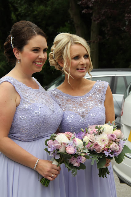 Eternity wedding dresses penketh health