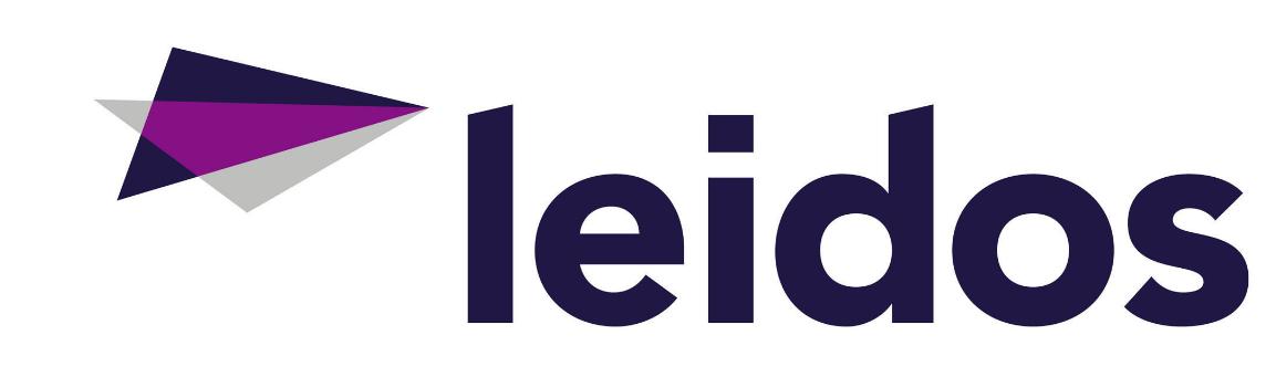 Leidos Hiring Process 2019