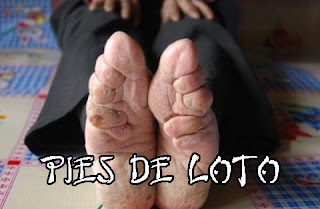 http://www.vipavi.es/2016/04/china-pies-de-loto.html