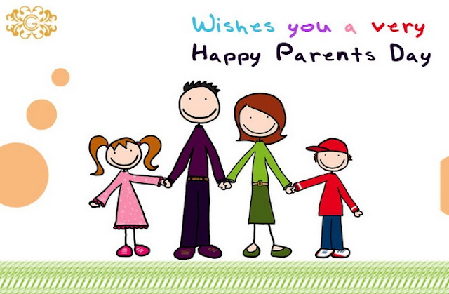 Happy-Parents-Day-2016-Images-Free