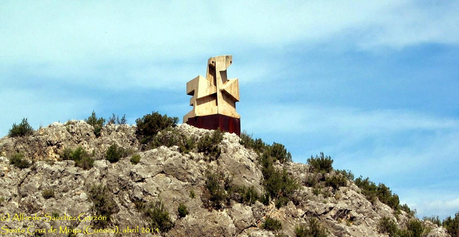 santa-cruz-monumento-maquis