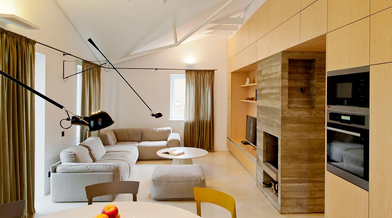 Hometrotter home style casa arredamento design