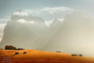 ladera-ante-montañas-cubiertas-de-una-fina-niebla