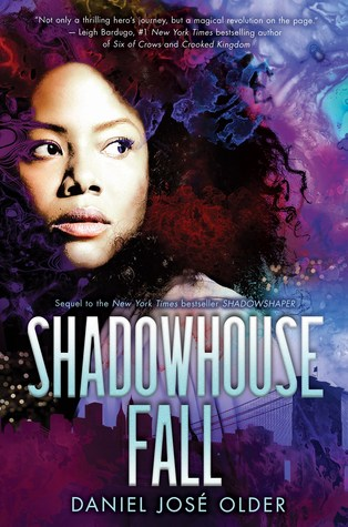 https://www.goodreads.com/book/show/34051373-shadowhouse-fall?ac=1&from_search=true