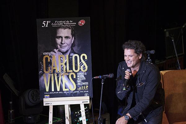 Festival-Leyenda-Vallenata-folclor-vallenato-alma-Carlos-Vives