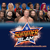 WWE SummerSlam 2017 Matches Prediction