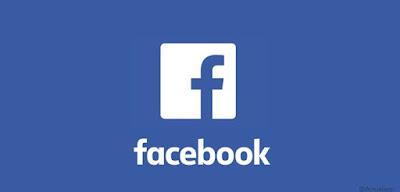 شرح 1 : اسكربت عمل منشن لجميع اصدقائك في الفيس بوك دفعه واحده