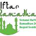 Senarai Buffet Ramadhan 2016 Negeri Sembilan