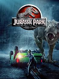 film tentang dinosaurus terbaik