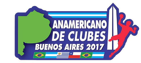 panam-clubes-2017.jpg
