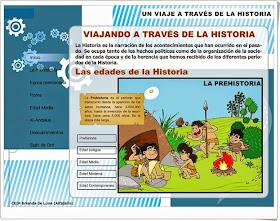 http://catedu.es/chuegos/historia/historia.swf