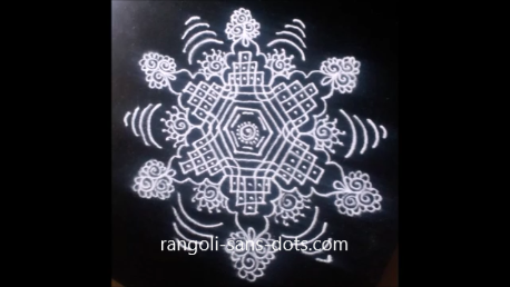 kolam-with-straaight-lines-1a.png