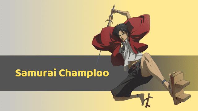 samurai-champloo-indir-wallpaper