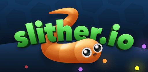 5 العاب رائعة مثل Slither.io يجب عليك تجربتها