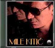 Mile Kitic -Diskografija - Page 2 1388326553_388_x_342px_Mile_Kitic_2013_2013
