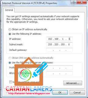 Cara Reset dan Install Mikrotik SxT 5nD r2 Menggunakan Netinstall