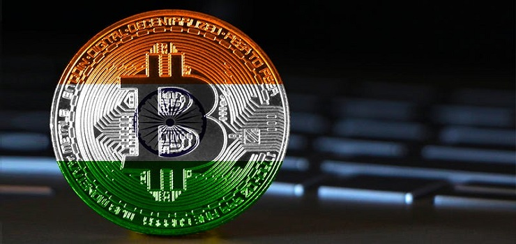Is it True That India Forbids and Stops All Existing Bitcoin Exchanges?