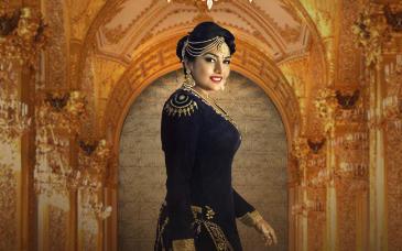 Sardar Te Mardi Lyrics - Rupinder Handa, Deep Jandu Full Song HD Video