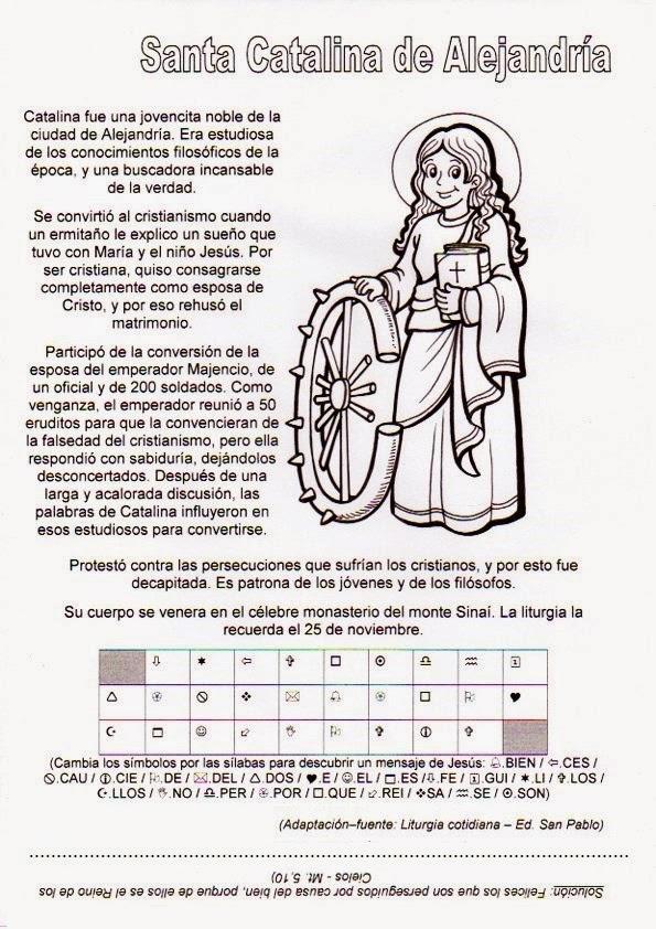 Vistoso Santa Para Colorear Juegos Colección - Dibujos Para Colorear ...