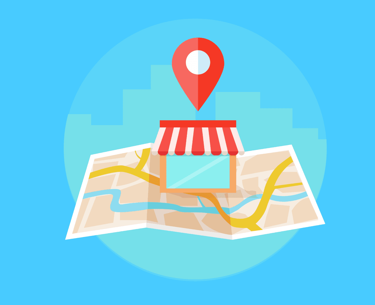 Why Buying a Local SEO Package will Help Rank Your Business in Google