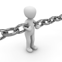 Backlinks issues