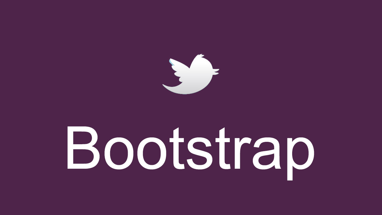 Myself bootstrap 3 tutorial 10 responsive images bootstrap 3 tutorial 10 responsive images baditri Image collections