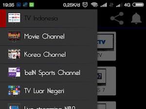 Aplikasi Streaming Online Tanpa Buffering Indonesia Dan Mancanegara