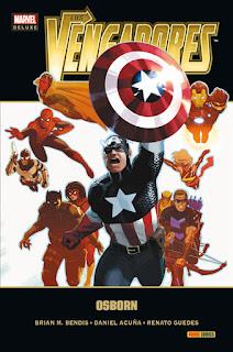 http://www.nuevavalquirias.com/marvel-deluxe-los-vengadores-comic-comprar.html