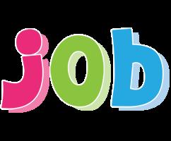 मिनिस्ट्री ऑफ सिविल एविएशन नौकरियां 2018: 10TH के लिए 05 स्टाफ कार ड्राइवर रिक्त वेतन 56,900 29th June 2018 पर प्रकाशित