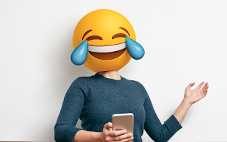 Emoji's in Email Subject Lines: Hit or Miss?