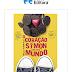 Porto Editora | Resultado Passatempo Extra 7º Aniversário Clube dos Livros