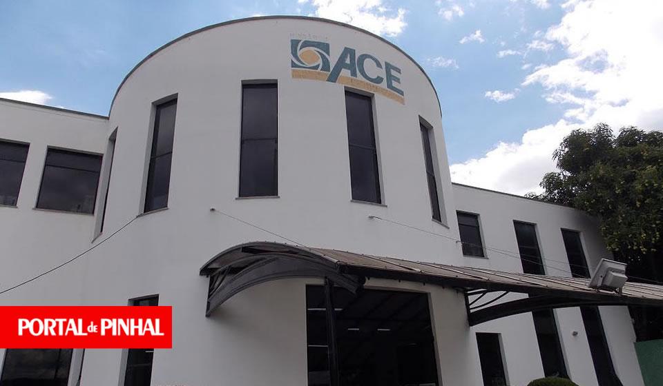 ACE faz parceria com o Senac e oferece 50 vagas em cursos gratuitos